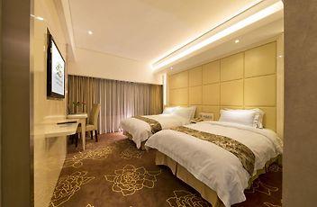 RIO HOTEL, MACAU in the Heart of Macau Centre